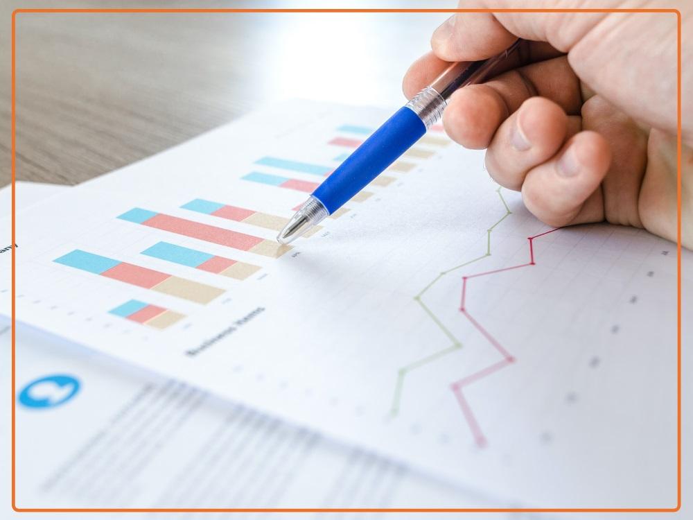 obliczenia kalkulacja oferta koszty cartrack - Magazyn Cartrack. Wiedza zawsze pod kontrolą!